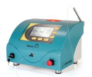 Диодный лазер Velure S9